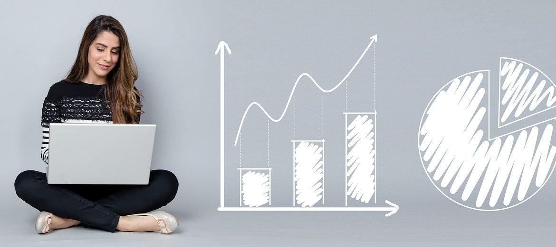 Lauksaimniecības ekonomiskā kopaprēķina sagatavošana, Latvijas lauku saimniecību uzskaites datu tīkla un Latvijas tirgus un cenu informācijas sistēmas darbības nodrošināšana