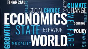 Labākās ekonomika